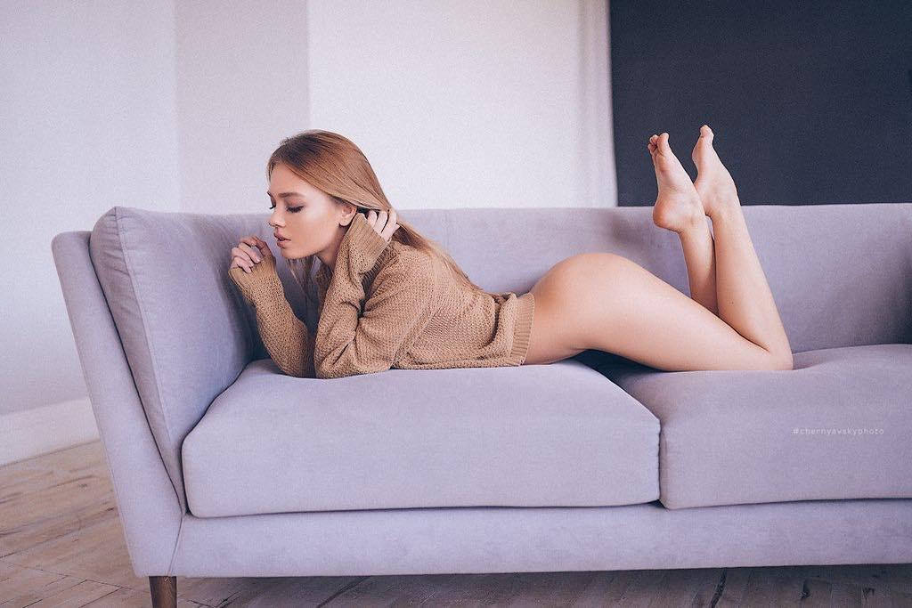 Екатерина Котаро