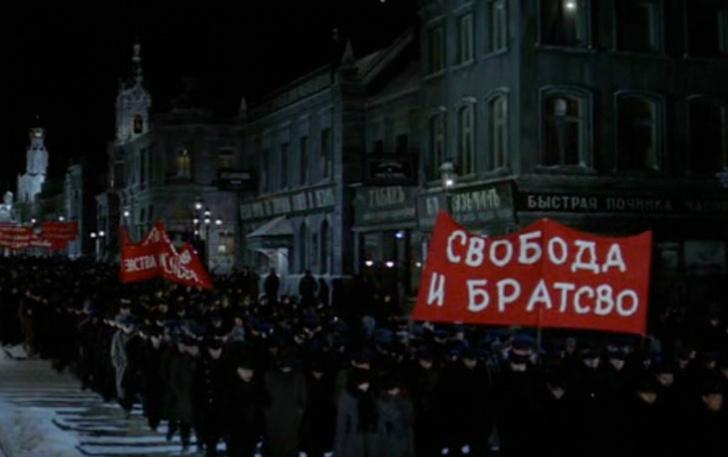 Фото №18 - Самые идиотские надписи на русском в иностранных фильмах