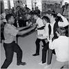 Фото №3 - Али акбар! История жизни великого боксера Мохаммеда Али