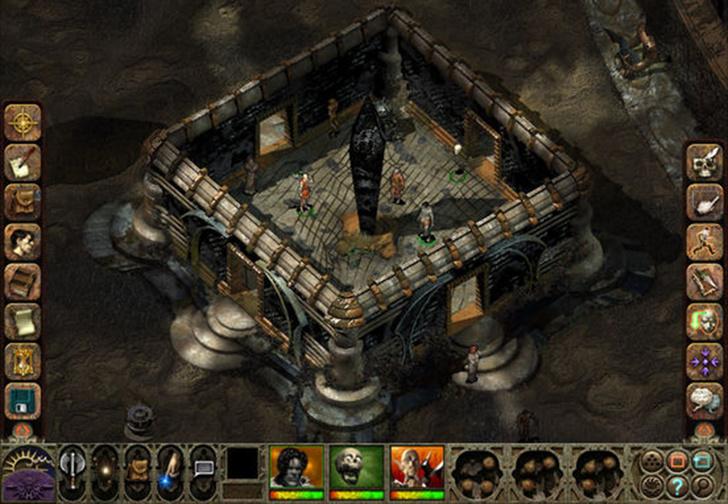 Фото №6 - Если хилый — сразу орк! Warhammer 40.000: Dawn of War III и другие главные игры июня