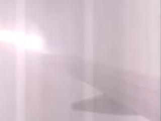 А-а-а! Адский удар молнии в пассажирский самолет! (высоковольтное ВИДЕО глазами очевидца)