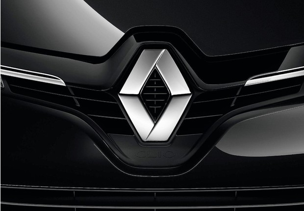 Фото №18 - 20 автомобильных эмблем со смыслом