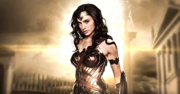 Фото №13 - Все фильмы про супергероев, которые выйдут в ближайшее время
