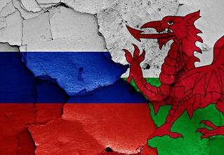 ⚽ Россия — Уэльс: онлайн-трансляция решающего матча для чайников