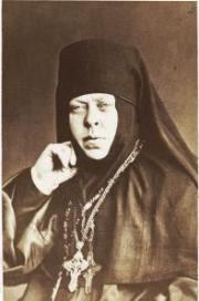 Фото №5 - 5 отпетых преступников Российской империи