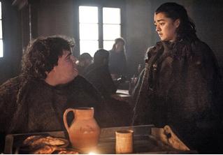 Создатели «Игры престолов» пообещали в финальном сезоне «твист, круче Красной свадьбы»