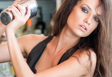 5 любимых женских коктейлей: какой самый плохой, какой еще хуже