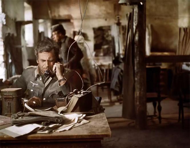 Фото №18 - 25 лучших фильмов о Второй мировой войне