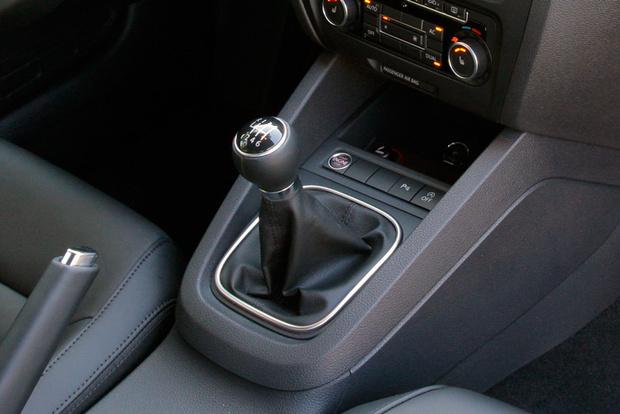 Фото №8 - 9 вредных водительских привычек, которые обходятся тебе в круглую сумму