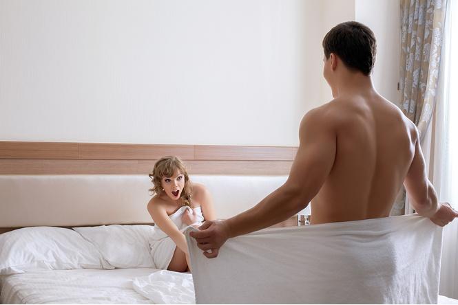 7вещей, которые женщинам не нравятся, хотя они врут, что от них без ума