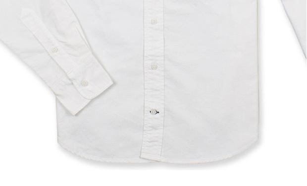 Рубашки Gitman Vintage
