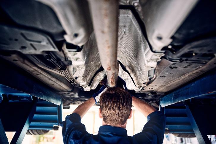 Фото №3 - Volvo Car Russia переходит на новый уровень заботы о клиентах