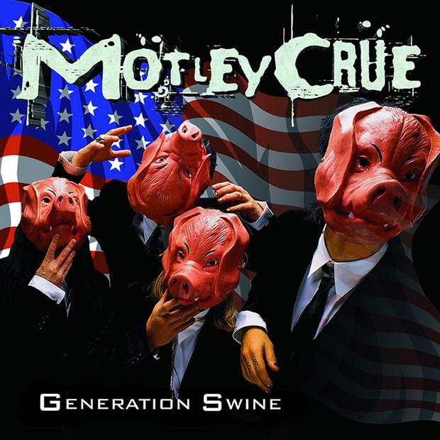 Фото №19 - Дело «Пестрых»: правдивая история Motley Crue
