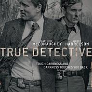 «Настоящий детектив»