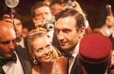 Фото №1 - Stella Artois ищет звезду мирового кино