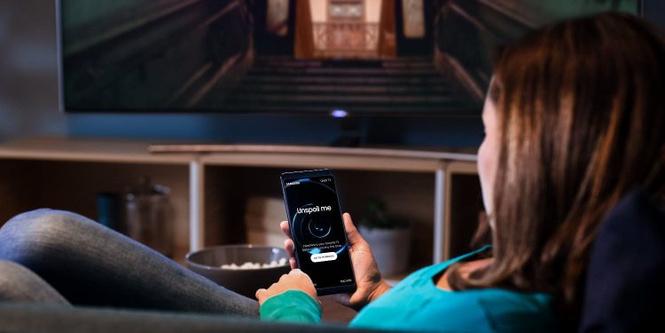 Новый сервис UnSpoilMe помогает забыть спойлеры к сериалам и фильмам!