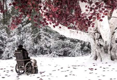 7 моментов во второй серии «Игры престолов», которые ты, скорее всего, пропустил
