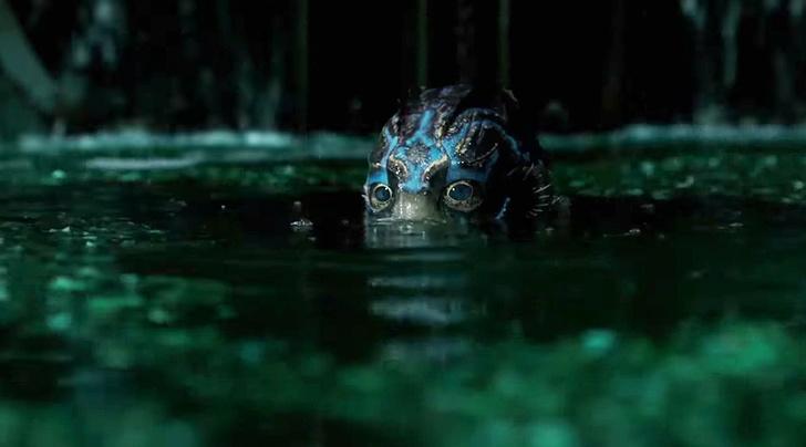 Фото №3 - Названы лучшие фильмы года по версии Академии фантастики, фэнтези и ужасов