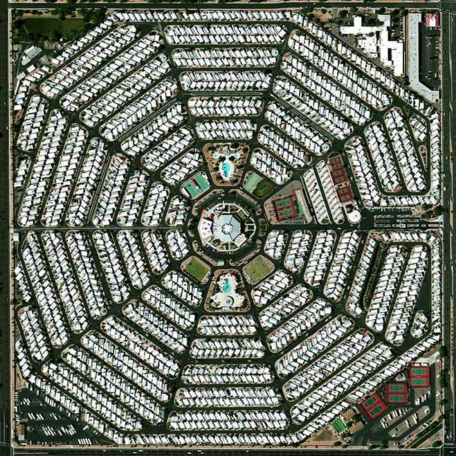 Modest Mouse, Strangers to Ourselves