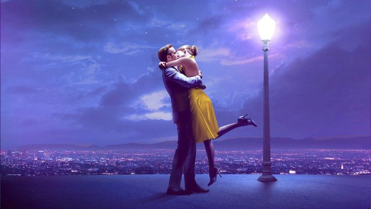 Фото №3 - Всем попкорн! Объявлены самые популярные фильмы 2017 года по версии «Кинопоиска»