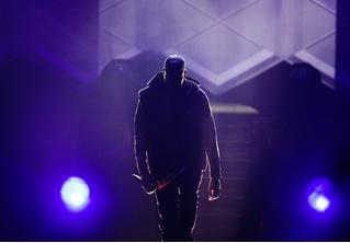 Jay-Z «4:44» и другие главные диски месяца