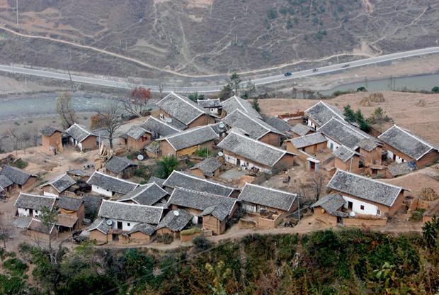 Фото №9 - Филиалы ада на Земле: 5мест, гдепочему-то живут люди