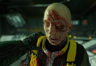 Онлайн-трансляция нового Doom: узри кровищу и жестокие убийства раньше всех!