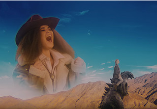 Little Big выпустили романтическую версию песни SKIBIDI (видео)