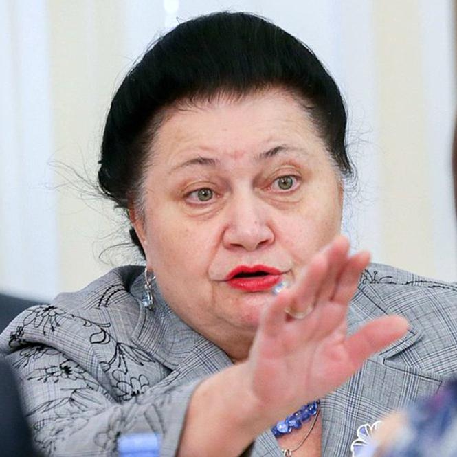 Фото №8 - Депутатская неожиданность: 13 цитат наших политиков, после которых так и тянет оскорбить власть