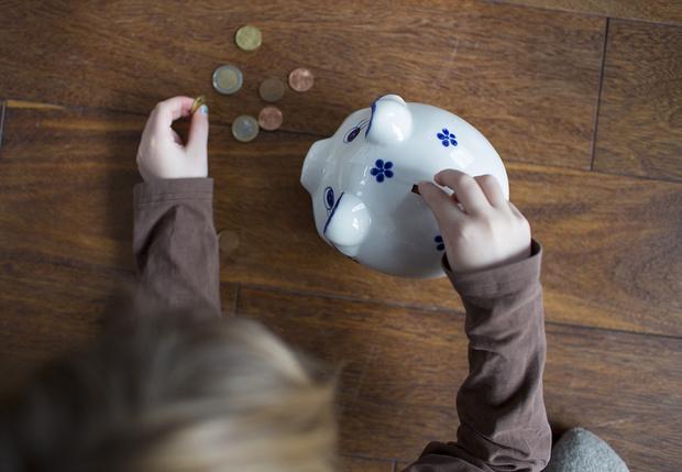 Фото №1 - Спикер Новгородской думы заявила, что «женщинам после 30 лет деньги не нужны»
