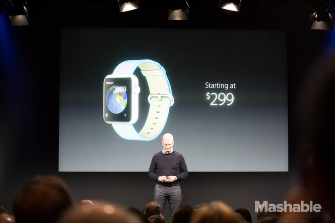 Новый iPhone SE — фото, видео, цена, характеристики!