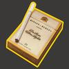 Фото №5 - Градация способов потребления табака по степени вредности