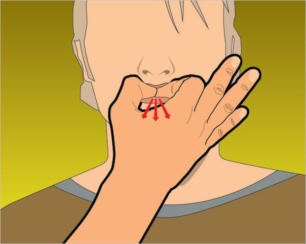 Как научитьс свистеть в два пальца