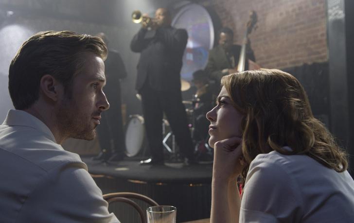 Фото №1 - Существует ли любовь с первого взгляда? Вот что думают ученые