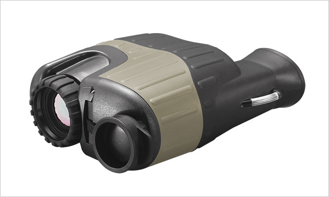 EOTech X640 Compact Thermal Imager