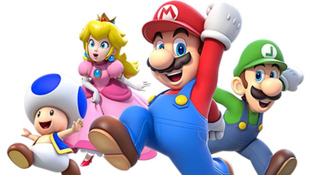 Фото №35 - Смотри, как их потрепало время: герои видеоигр тогда и сейчас!