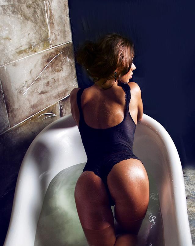 Фото №1 - Мисс Sportbox.ru выбрана!
