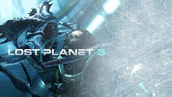 Фото №11 - Gamescom 2012. Беглецы и бродяги