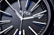 Часы Black Light 5624 от Aflex
