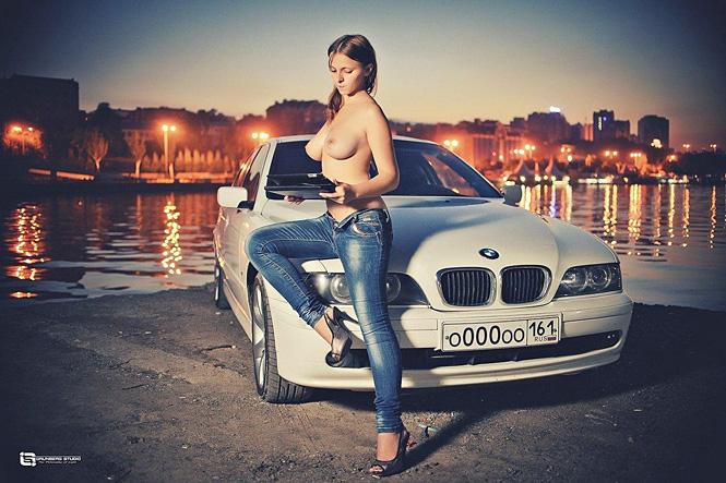 Наталия Титаренко