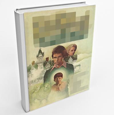 Фото №13 - Тест: Угадай фильм по обложке книги, по которой он снят