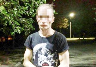 Каннибалы на Кубани! Семейная пара за 18 лет похитила, убила и съела около 30 человек (если верить СМИ)