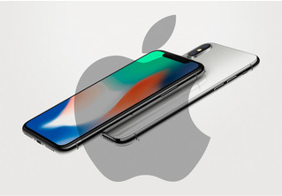 Следующий iPhone X будет сверхдешевым!