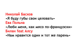 Горячая двадцатипятицатка радио «Дрын-FM»!
