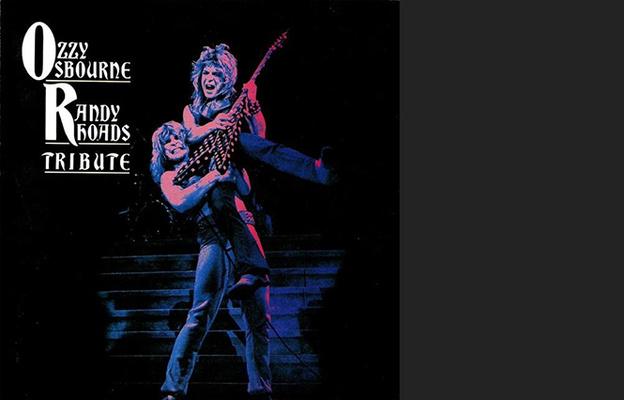 Фото №5 - Тест. Разбираешься ли ты в музыке 1980-х?