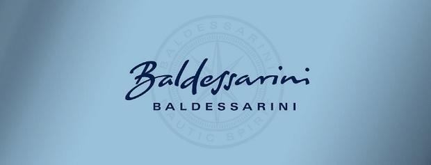 Baldessarini история бренда девушки по заказу работа
