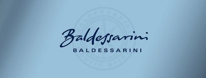 Фото №1 - Загадочная история Baldessarini