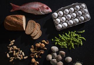 Исследование показало, что 50% людей зря приписывают себе пищевую аллергию