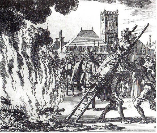 Худшие способы борьбы с импотенцией в истории человечества