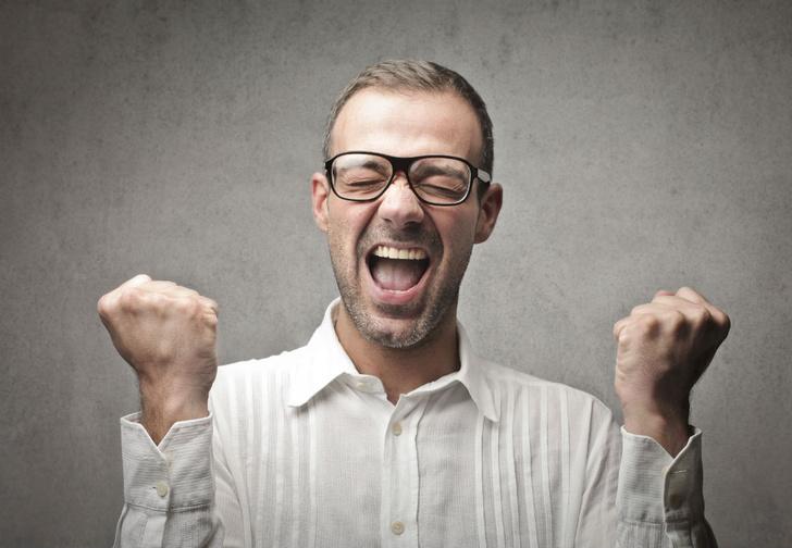Фото №1 - 10 доказанных наукой способов поднять себе настроение